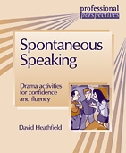 spontaneous-speaking